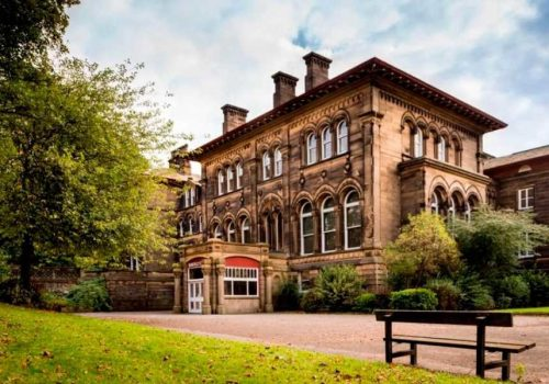 Bankfield_Museum