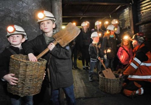 National_Coal_Mining_Museum